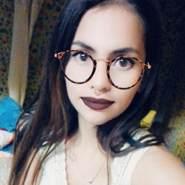 lissetl9's profile photo