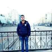 barhan078's profile photo