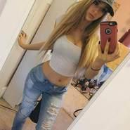 natalias32234's profile photo