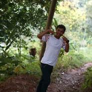 mahmuds111's profile photo