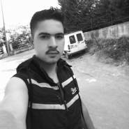 ndkdmsj's profile photo