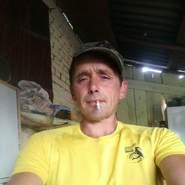 gabork139's profile photo