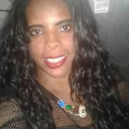 nea137's profile photo