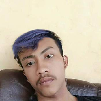 gavina9_Jawa Barat_Single_Male