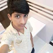 mahak517's profile photo