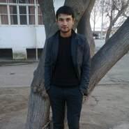 qarae305's profile photo