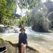 shinta_Inzaghi's profile photo