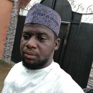 shamsudeens1's profile photo