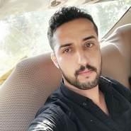 mohamadg140's profile photo
