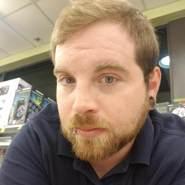 seant405's profile photo