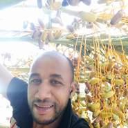 mohamedm5892's profile photo