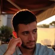 adalasanta's profile photo