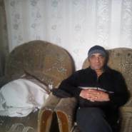 user_uqmo6179's profile photo