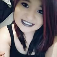 tayg342's profile photo