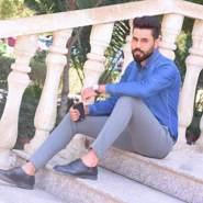 sajjadh126's profile photo