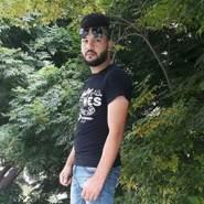 Rbih_ALrbih's profile photo