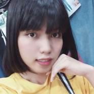 user_cry140's profile photo