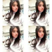 wulan_alona27's profile photo