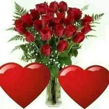 Nkhchih_Al 'Asimah_Single_Female