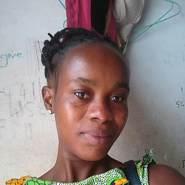 fremiO's profile photo