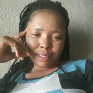 orbecia's profile photo