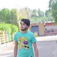 user_exst42973's profile photo