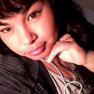 betianaf5's profile photo