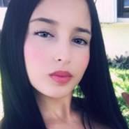 mary25100's profile photo