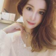 user_sm80697's profile photo