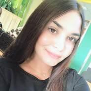 damla829's profile photo