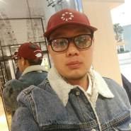 rincho9282's profile photo