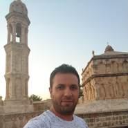 nurettinkilic's profile photo