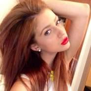 luana8906's profile photo