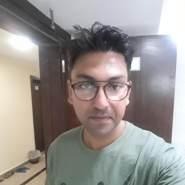 bhupinderk5's profile photo