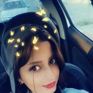 mari1370j's profile photo