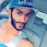 walidsakeh3's profile photo