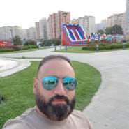 methaqh's profile photo