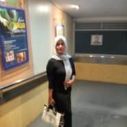 lilisk3's profile photo