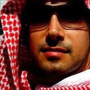 ziyad611z's profile photo