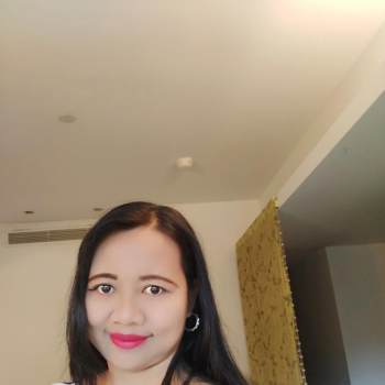 oliviap72_Taoyuan_Single_Female
