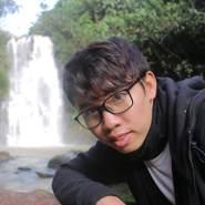 leonb813's profile photo