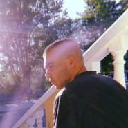 cristoferm37's profile photo