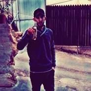 user_xunbk873's profile photo