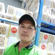 lanangg6's profile photo