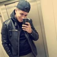 alicank109's profile photo