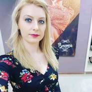 sopelsaleslie's profile photo