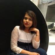 mahashwetab's profile photo