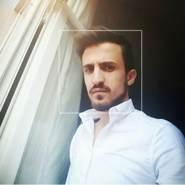 suleymanb241's profile photo