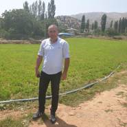 serefduzel83's profile photo
