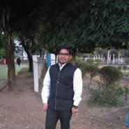 krishnan103's profile photo